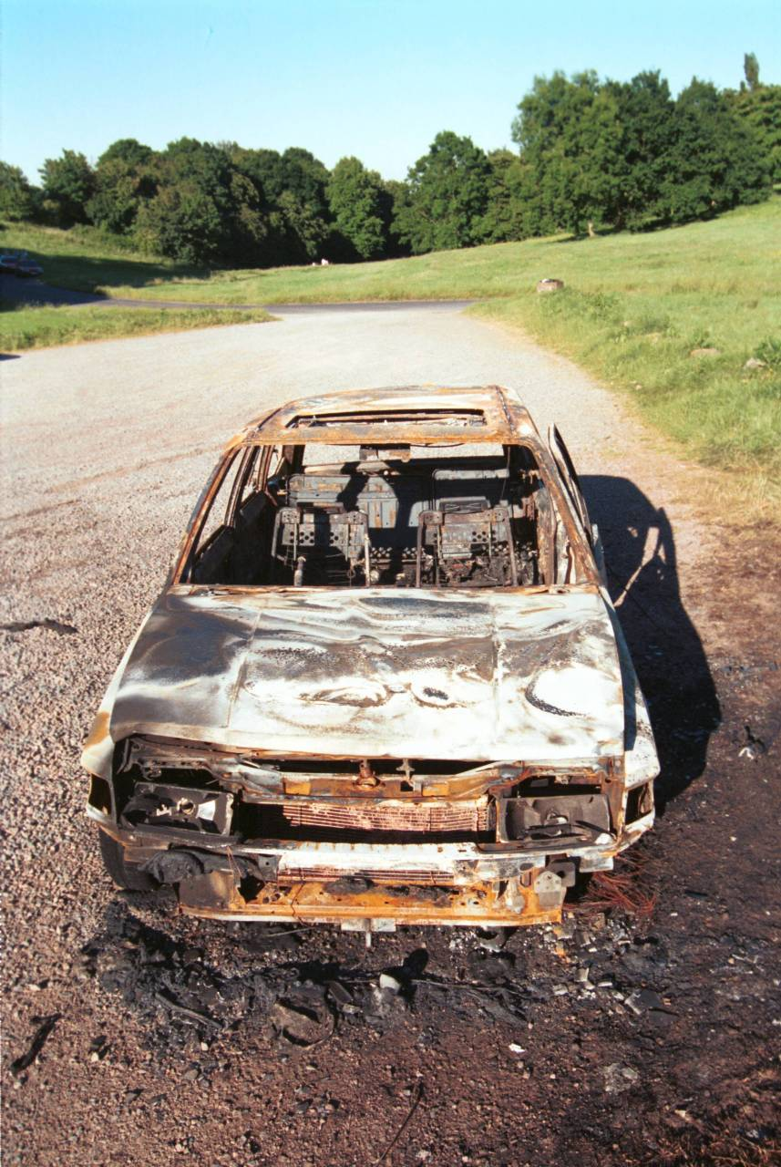 CrashedCar_005.jpg